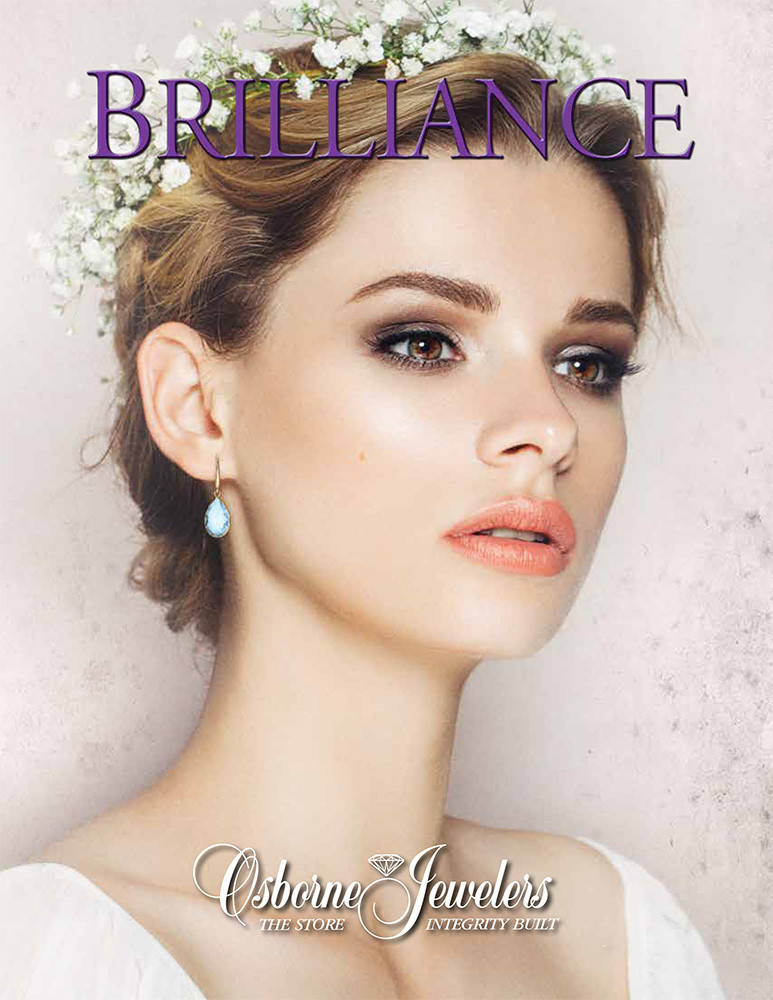 Brilliance Magazine